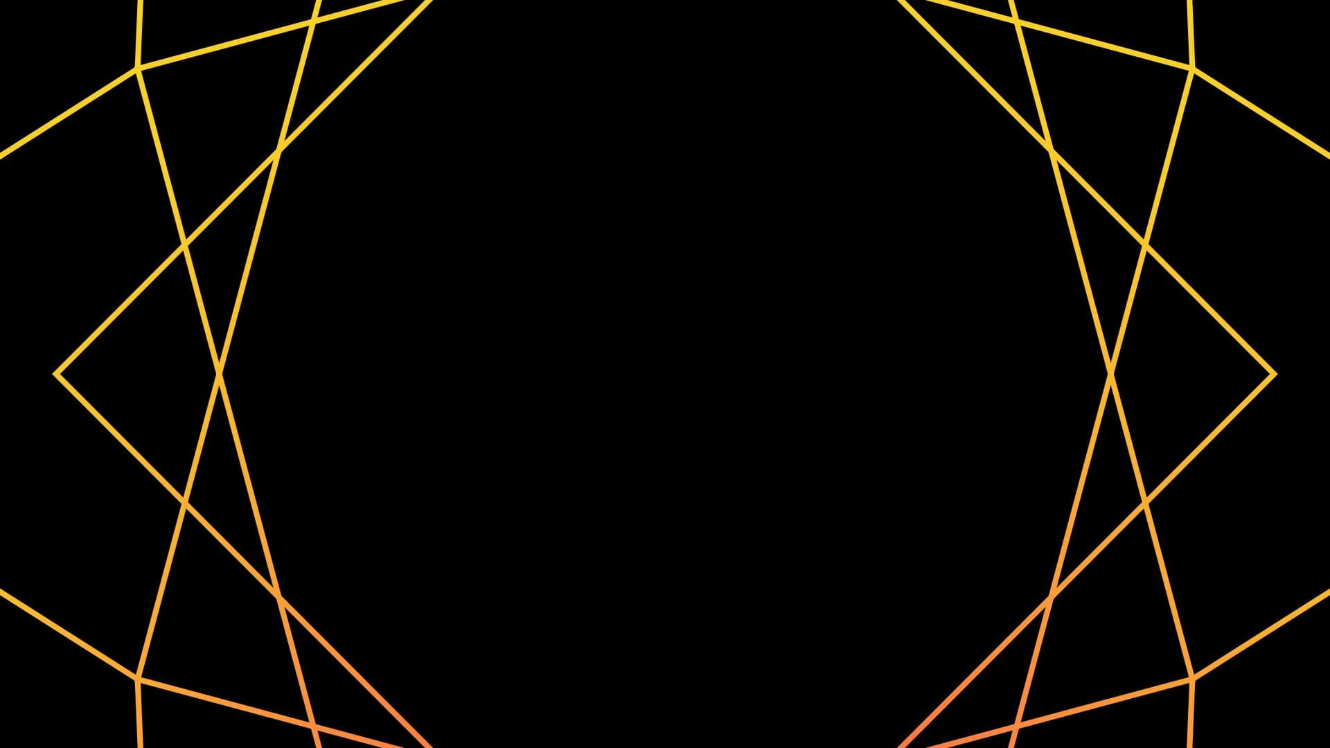 Gundamea – The Upside Down